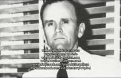 (Audio Book) Supernatural Life of William Branham - Ch. 33 - A Prayer Line Eight Days Long