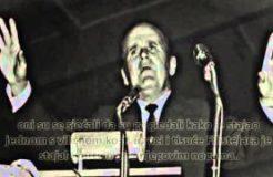 William Branham - Samo jos jednom Gospode (63-0120, Phoenix, AZ, SAD)