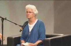 Ruth Byskal