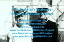 Fred Sothman