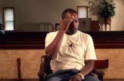 Testimony of brother Kidri Diggs