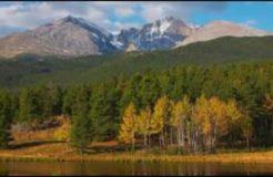 (Audio Book) Supernatural Life of William Branham - Ch. 39 - Colorado Rockies