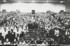 (Audio Book) Supernatural Life of William Branham - Ch. 36 - Apache Faith