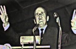 William Branham - Just one more time, Lord (63-0120, Phoenix, AZ, USA)